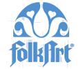 FolkArt Acrylfarben