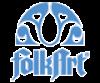 FolkArt®
