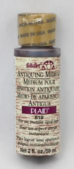 FolkArt 819 Antiquing Medium 59 ml