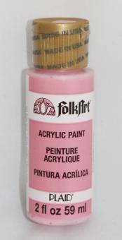 FolkArt 633 Baby Pink 59ml