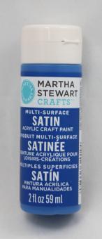 Martha Stewart Crafts™ Satin Greek Tile