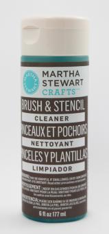 Martha Stewart Crafts™ Pinsel & Schablonen Reiniger