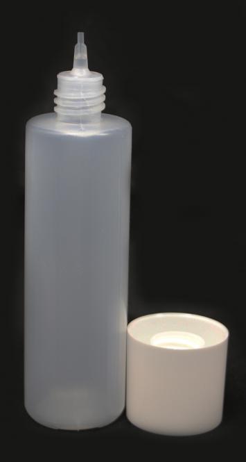 Dosierflasche 100 ml