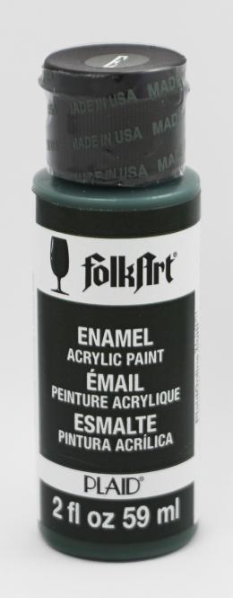FolkArt Enamel 4022 Thicket 59 ml